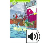 ORI 3:HIGH WATER MP3 PK