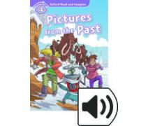 ORI 4:PICTURES FROM THE PAST MP3 PK