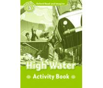 ORI 3:HIGH WATER AB
