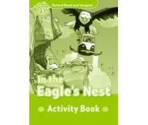 ORI 3:IN THE EAGLES NEST AB