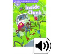 ORI 4:INSIDE CLUNK MP3 PK
