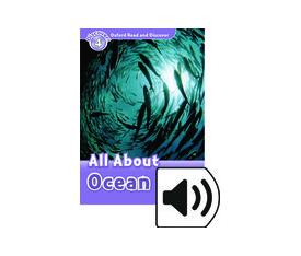 ORD 4:ALL ABOUT OCEAN LIFE MP3 PK